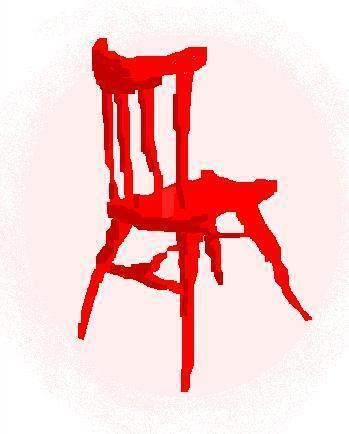 紅い椅子.jpg